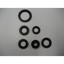Honda 70 Engine Seal Kit