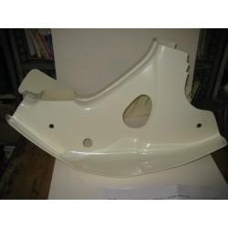Honda 70 Leg Shield