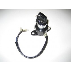 Honda 50 Ignition Switch
